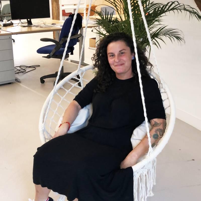 Jozy Studio Digitaal